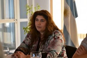 Leila Assef