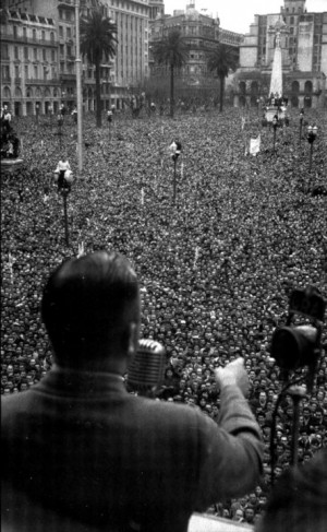 17 De Octubre 1945 1