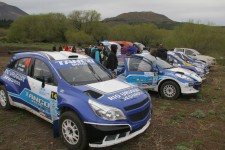 Rally Argentino (1)
