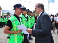 Acto Policia (2)
