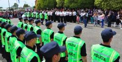 Acto Policia (4)