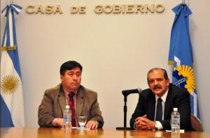 Conferencia de Martinez Conti y Cifuentes (2)