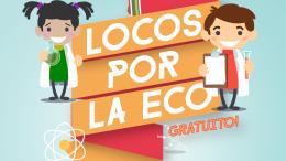 Redes-Locos-por-la-ECO_v02 1