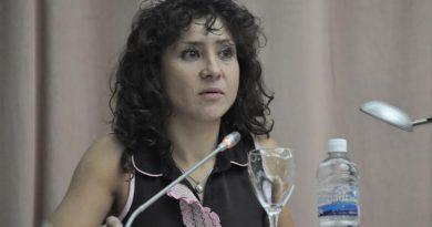 Diputada Torres emitió un comunicado sobre la violencia ejercida a la comunidad Mapuche