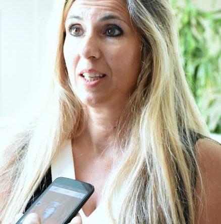 Caminoa propone un régimen especial a los agentes del CCT de Salud