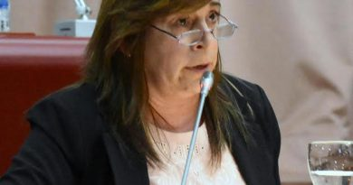 Legislatura-del-chubut