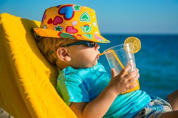 Recomendaciones para proteger la piel durante el verano