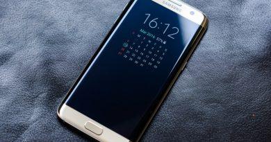 Cinco consejos para mejorar el rendimiento en su Android