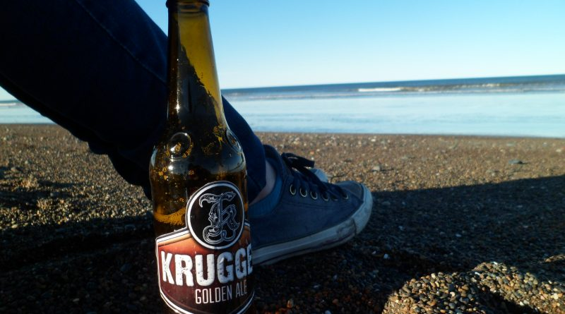 Hoy se conmemora el Día del Trabajador Cervecero