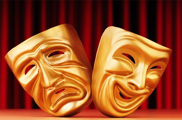 El Instituto Nacional de Teatro realiza una convocatoria en Chubut