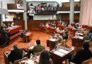 Este jueves tratarán el adelantamiento de las elecciones en la legislatura