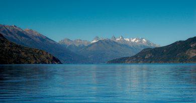 Hoy comienza la Fiesta del Bosque de Lago Puelo