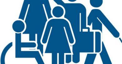 Exhortación a la Agencia Nacional de Discapacidad para que se realicen las Auditorías Médicas que se encuentran paralizadas