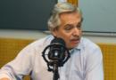 Alberto Fernández elogió el modelo de gestión del BTF