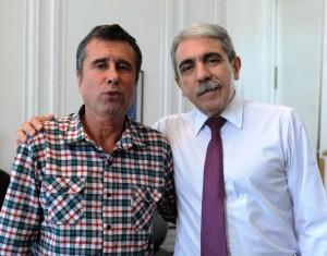 Fueyo y Fernández