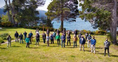 Contundente pedido de apertura del turismo al Gobierno Provincial