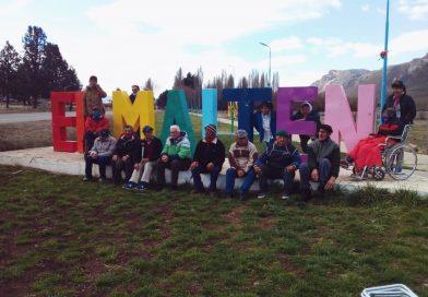El Maitén: planificaron actividades enmarcadas en el mes del turismo